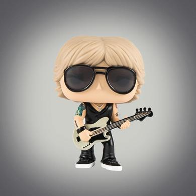 Guns N' Roses POP Rocks - Duff McKagan