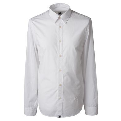 The Beatles Melody White Shirt
