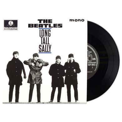 "The Beatles Long Tall Sally (Mono 45"" LP) (Vinyl)"