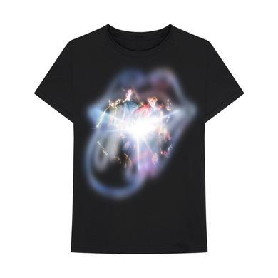 The Rolling Stones A Bigger Bang T-Shirt
