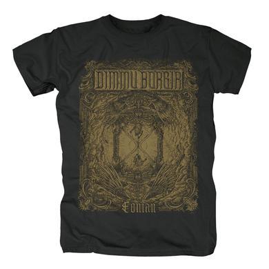 Dimmu Borgir Eonian Timeless T-Shirt