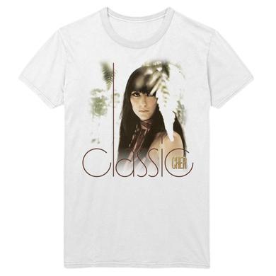 Cher Amazon T-Shirt