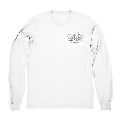 Cher Views Longsleeve Shirt