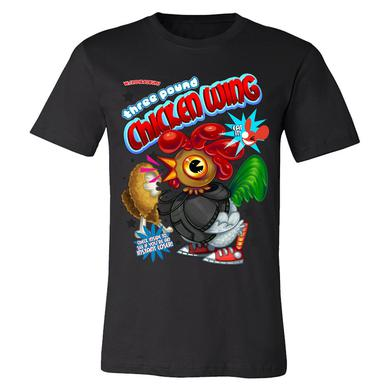 deadmau5 - Chicken Wing Tee