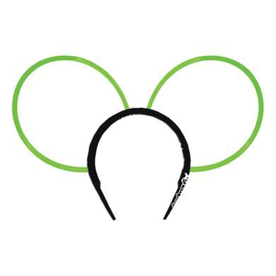 deadmau5 - Glow Ears