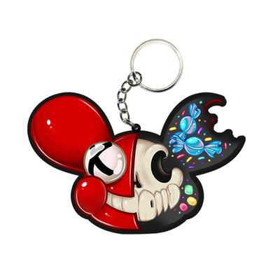 deadmau5 - Keychain