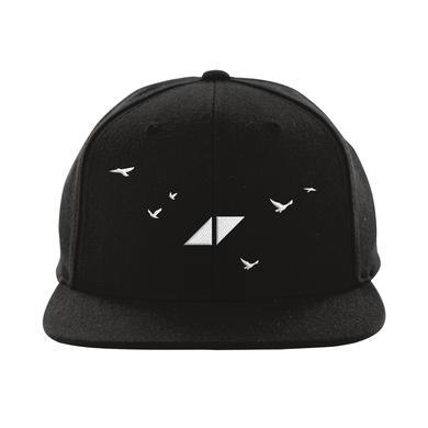 Avicii Birds Hat