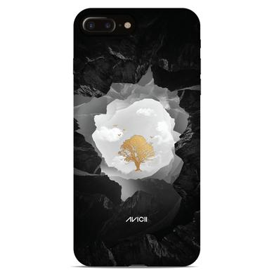 Avicii Flower iPhone 7 Case
