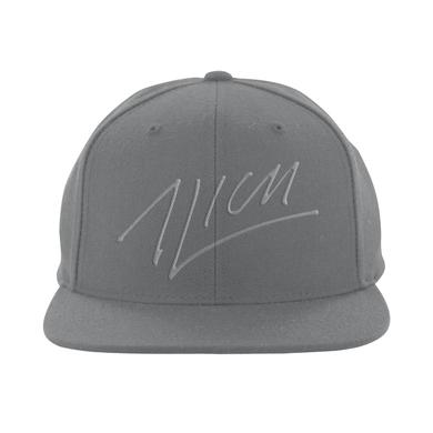 Avicii Signature Hat