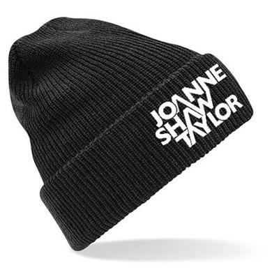 Joanne Shaw Taylor JST Beanie