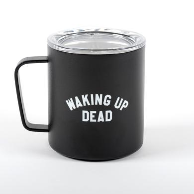 Mike Gordon Waking Up Dead MIIR® Insulated Mug