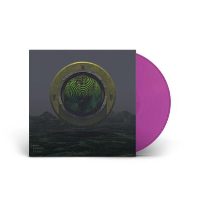 Mike Gordon 'OGOGO' Vinyl LP