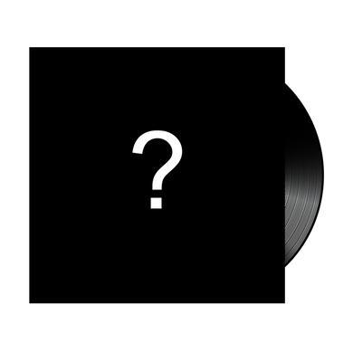 Tarja O Come, O Come, Emmanuel 7-Inch Vinyl (Ltd Edition) 7 Inch
