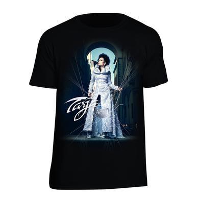 Tarja Act II T-Shirt