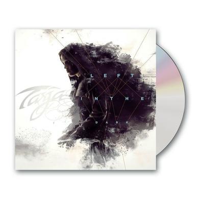 Tarja Left In The Dark Digipak CD Album (German Version) CD