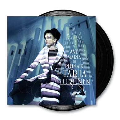 Tarja Ave Maria - En Plein Air Vinyl LP LP