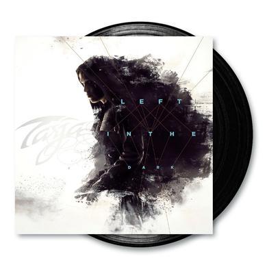 Tarja Left In The Dark Vinyl LP LP