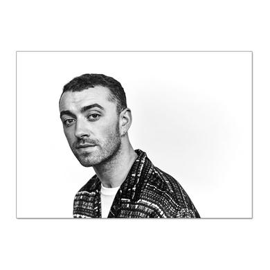 Sam Smith Lithograph Bundle