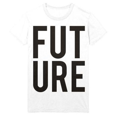 Alicia Keys Future People Tee