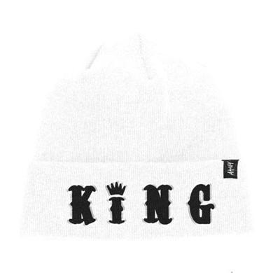 Alicia Keys King Beanie