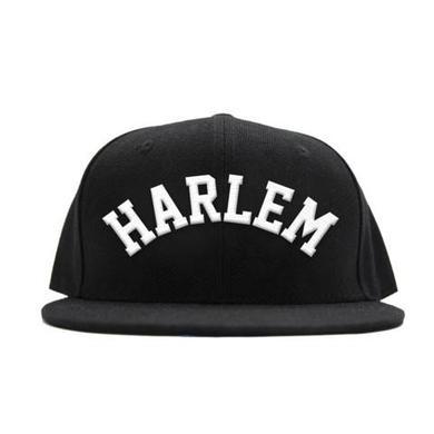Alicia Keys Harlem Snapback