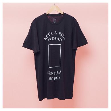 God Bless The 1975 T-Shirt