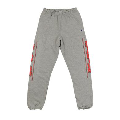 Justin Bieber Stadium Tour Sweatpants