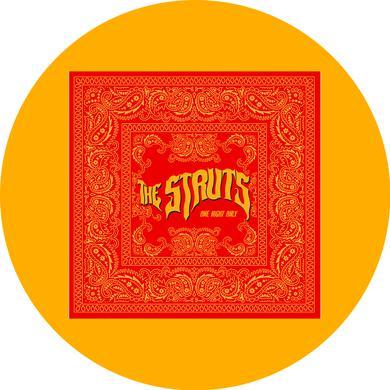 The Struts Bandana