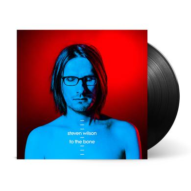 Steven Wilson To The Bone 2LP