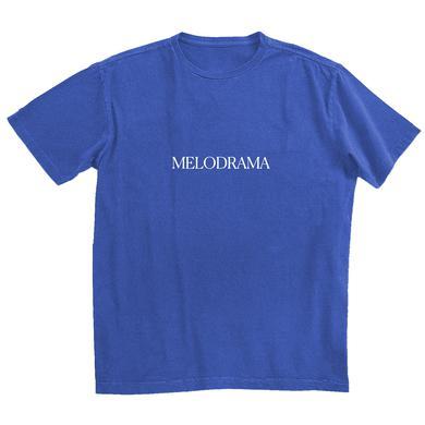 Lorde Logo T-Shirt