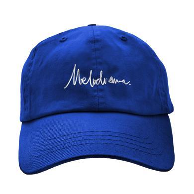 Lorde Melodrama Hat