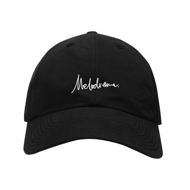 Lorde Melodrama Dad Hat