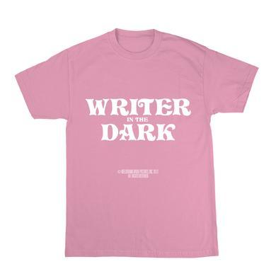 Lorde Writer in the Dark T-Shirt