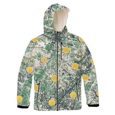 The Stone Roses LEMON WINDBREAKER