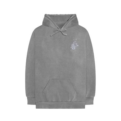 Shawn Mendes Youth Hoodie + Album