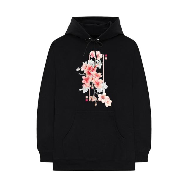 Shawn Mendes Festival Tour Hoodie