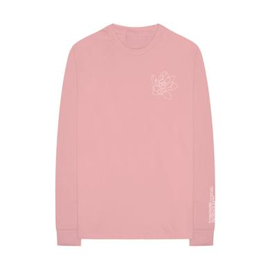 the 24 best shawn mendes merch items hoodies sweats tees