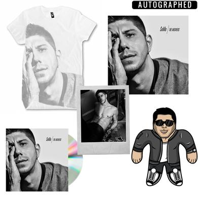 Somo The Answers Premium Bundle CD Or Digital