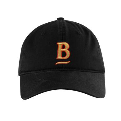 Belly Mumble Rap Sports Cap