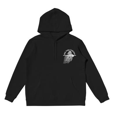 Vince Staples Don't Tap The Glass Hoodie
