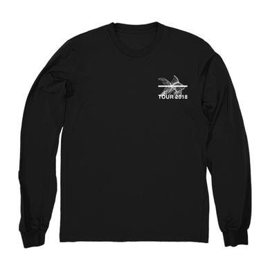 Vince Staples Don't Tap The Glass Long Sleeve