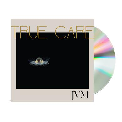 James Vincent Mcmorrow True Care CD