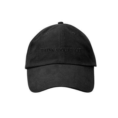 Jessie J Think Hat