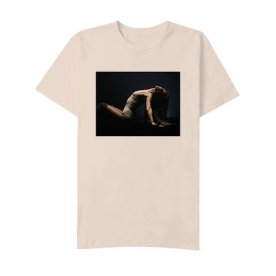 Ariana Grande Leotard Photo T-Shirt