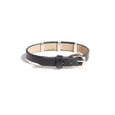 Pvris AWKOHAWNOH Bracelet