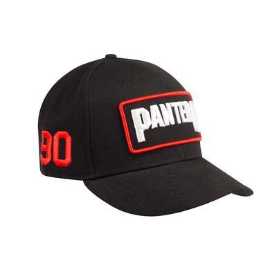 Pantera 90 Hat
