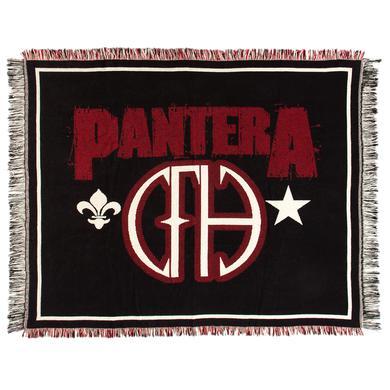 Pantera CFH Blanket