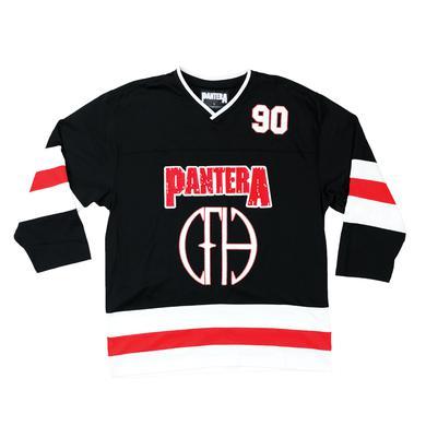 Pantera CFH Hockey Jersey