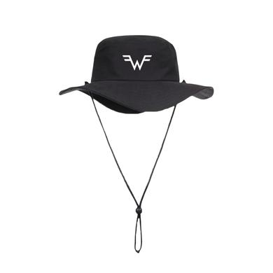 Weezer Safari Hat