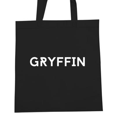 GRYFFIN Tote